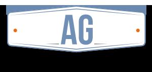 SF-Bergmann-Mitarbeiter-AG-5