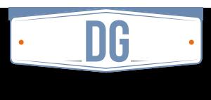 SF-Bergmann-Mitarbeiter-DG-5