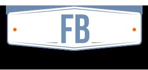 SF-Bergmann-Mitarbeiter-FB-9