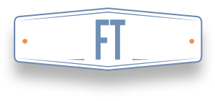 SF-Bergmann-Mitarbeiter-FT-3Kopie