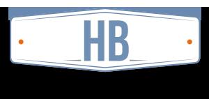 SF-Bergmann-Mitarbeiter-HB-5
