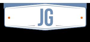 SF-Bergmann-Mitarbeiter-JG-5