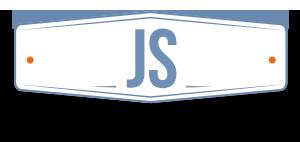 SF-Bergmann-Mitarbeiter-JS-5