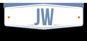 SF-Bergmann-Mitarbeiter-JW-5