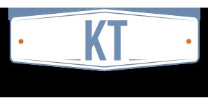 SF-Bergmann-Mitarbeiter-KT-8