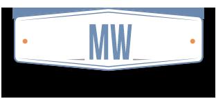 SF-Bergmann-Mitarbeiter-MW-