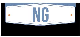 SF-Bergmann-Mitarbeiter-NG-3