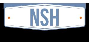 SF-Bergmann-Mitarbeiter-NSH-8