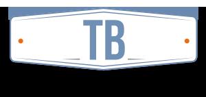 SF-Bergmann-Mitarbeiter-TB-5