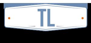 SF-Bergmann-Mitarbeiter-TL-5