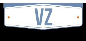 SF-Bergmann-Mitarbeiter-VZ-5
